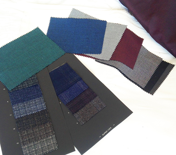 New Fabrics 5.jpg