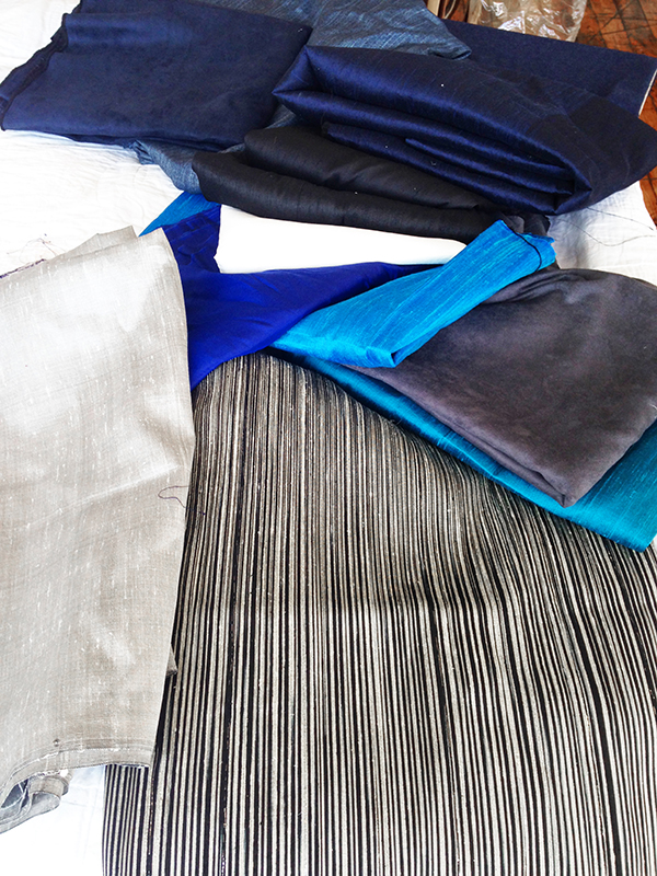 New Fabrics 6.jpg