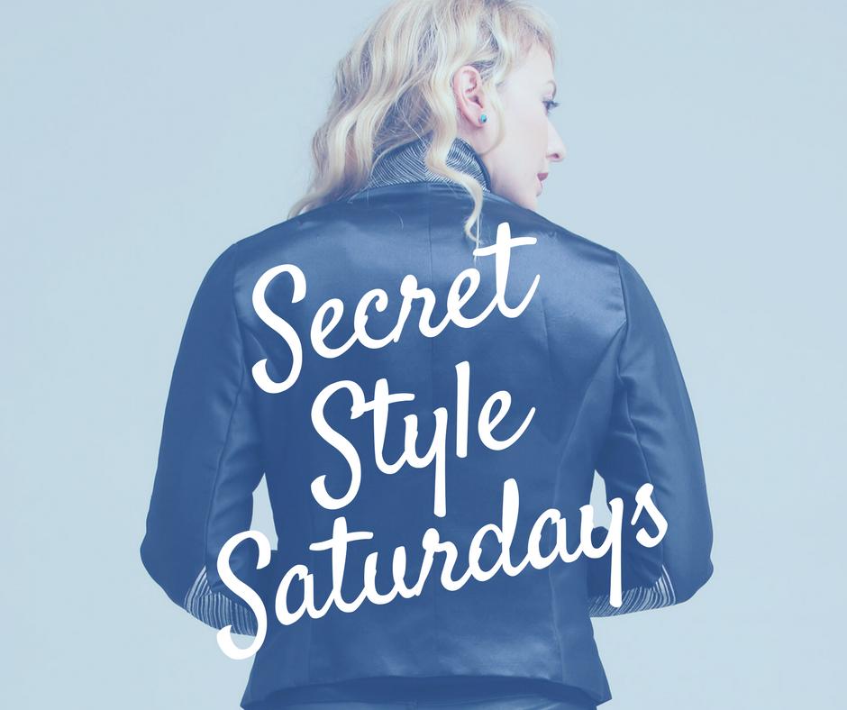 SecretStyleSaturdays.png