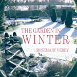 The Garden in Winter     Rosemary Verey + Library  + BWB  + Amazon