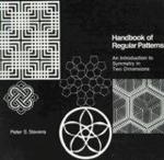 Handbook of Regular Patterns     Peter S. Stevens + Library  + BWB   + Amazon