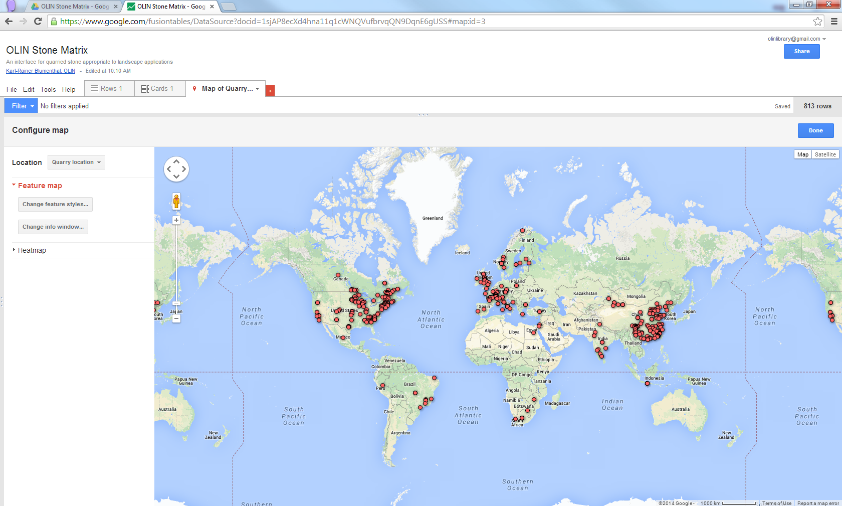 screenshot_map.png