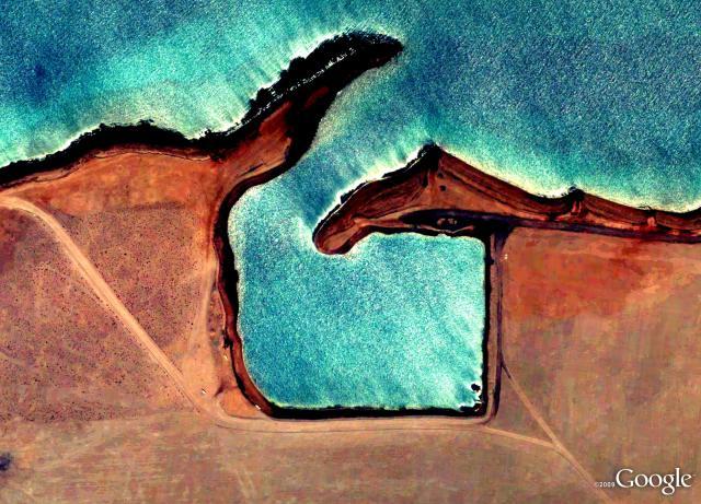 saudi_arabia_6.jpg