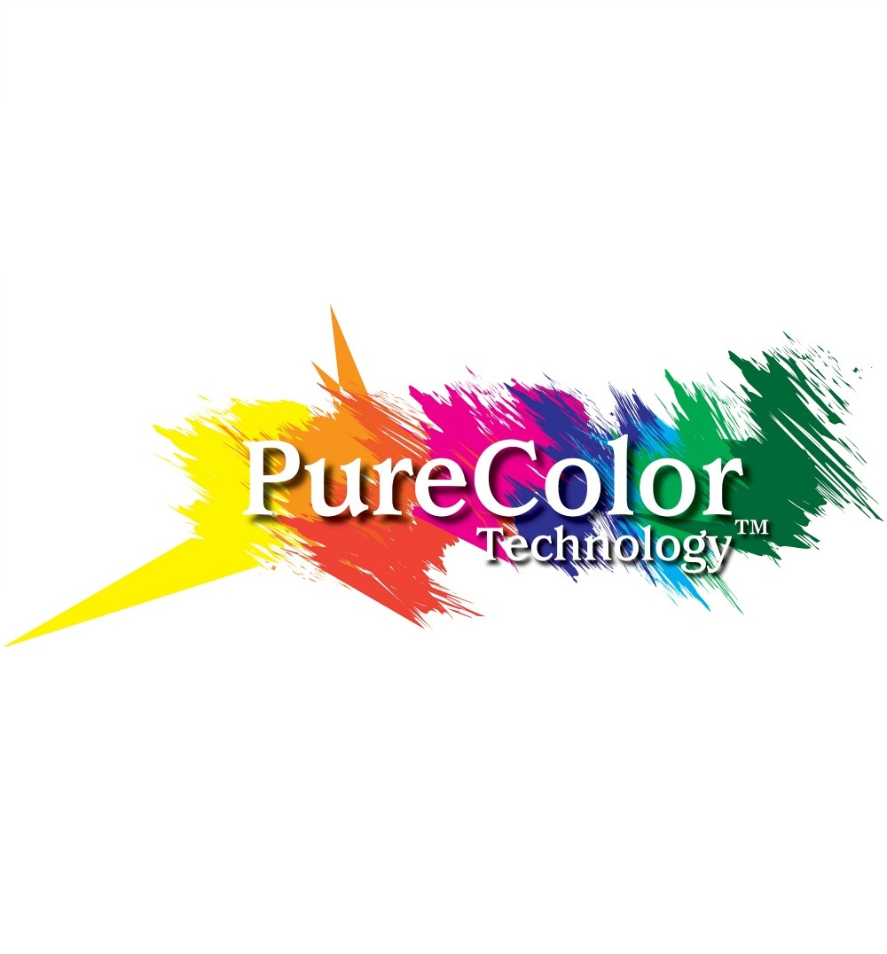PureColor_Technology MasterFront Page1000rect.jpg