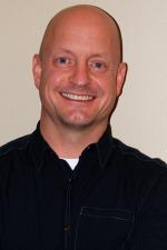 Jim Schwieger
