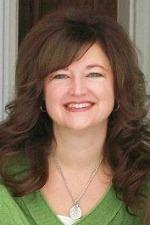 Lisa Tahti