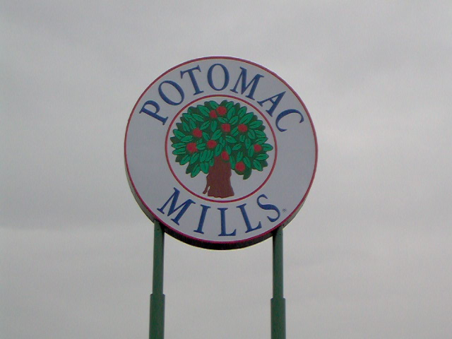 Potomac 3.jpg