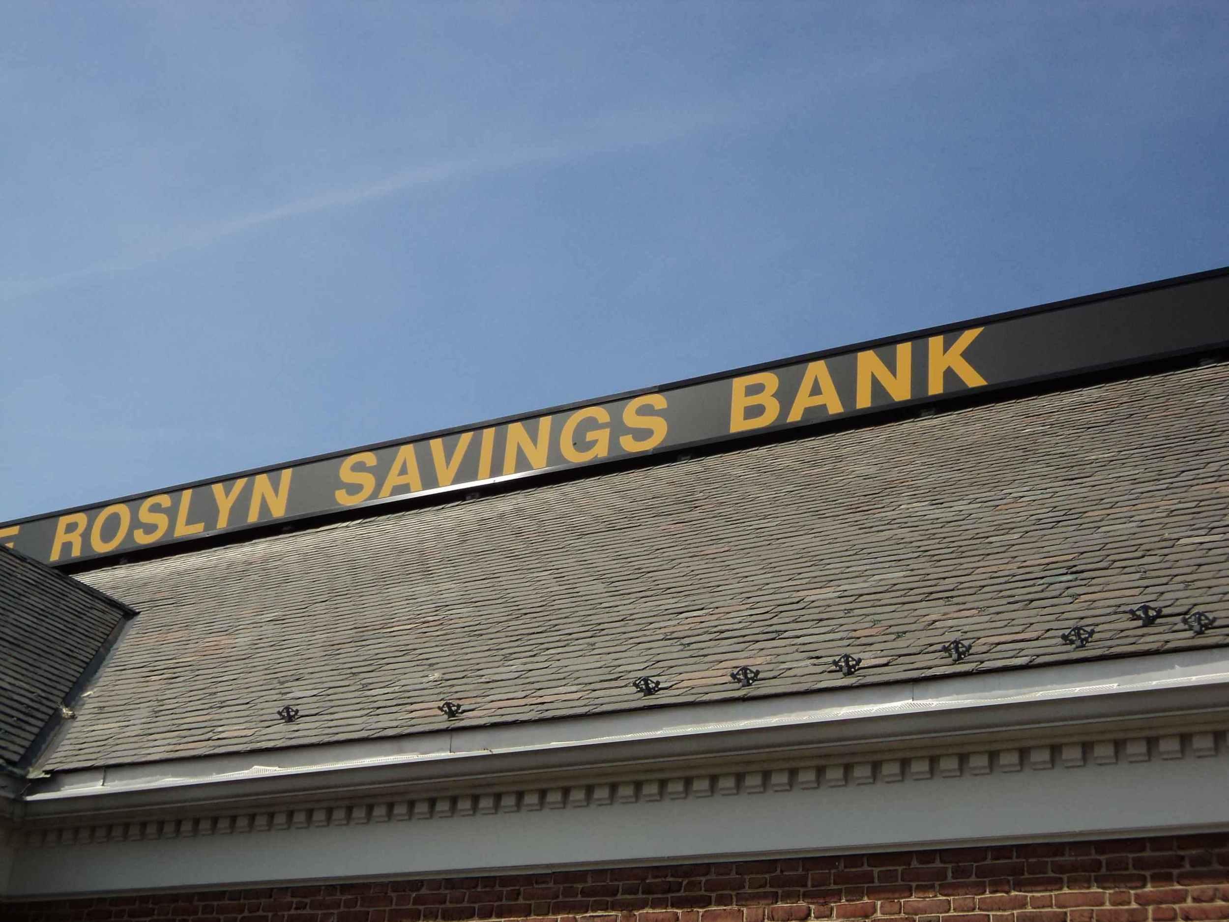 Roslyn Savings 4.jpg