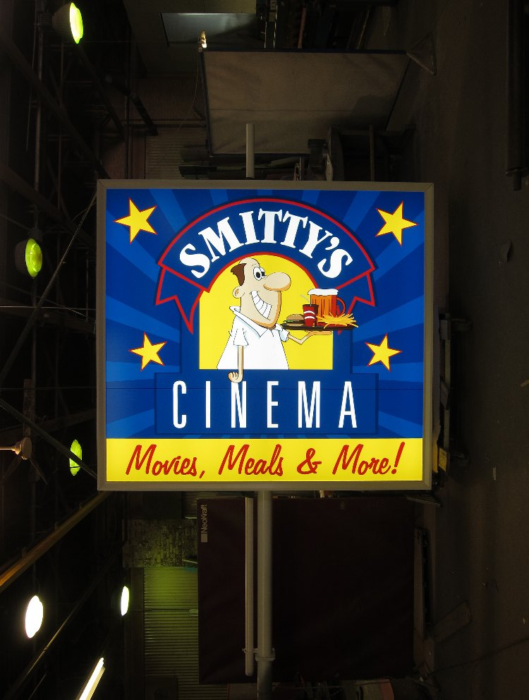 smittys cinema.jpg