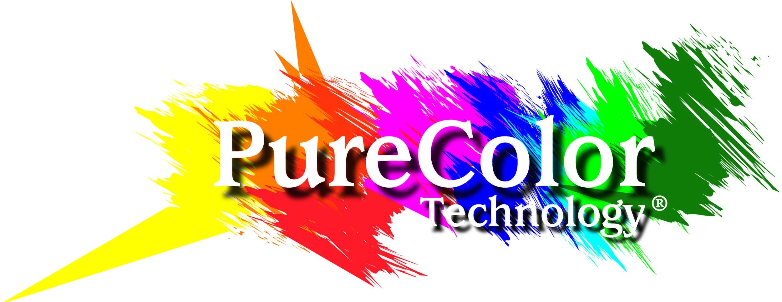 PureColor_Technology Master registered final.jpg