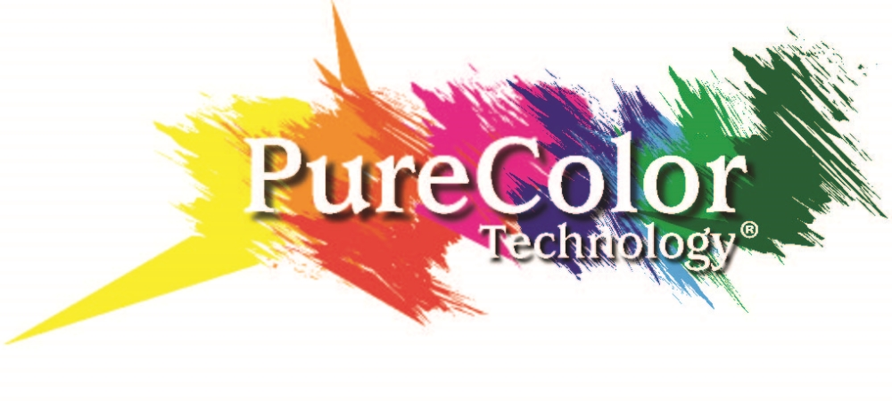 purecolor test logo [Recovered].jpg