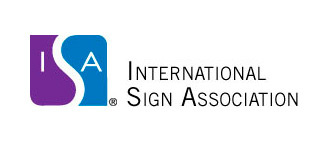 ISA_Logo.jpg