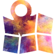 ColorMapFILL.png