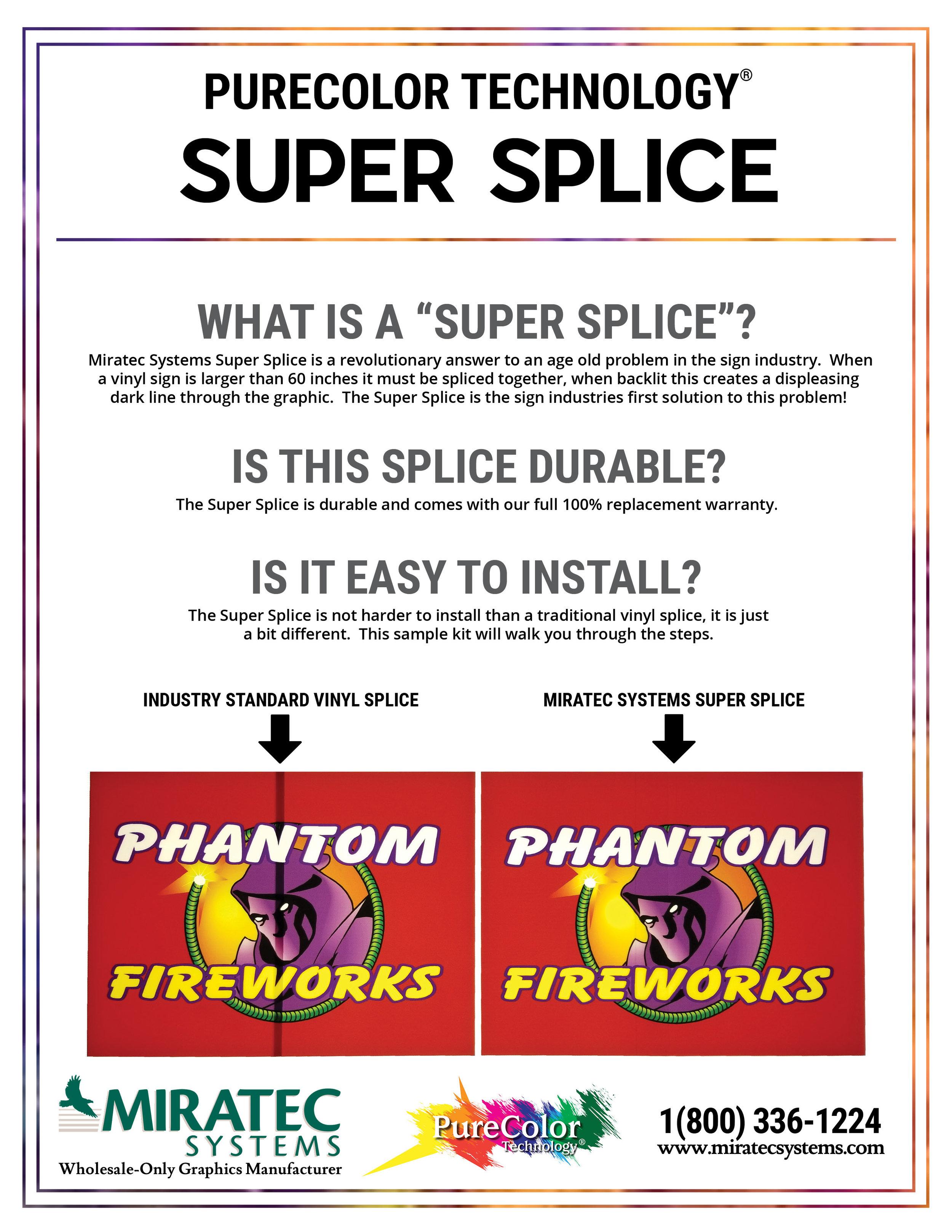 SuperSpliceInfoSheet.jpg