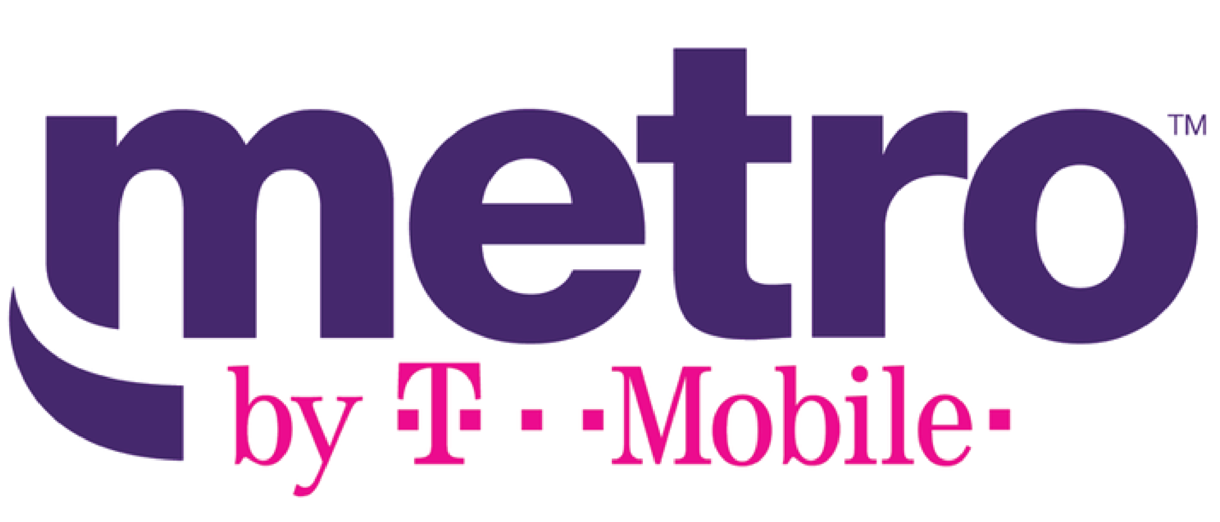 Metro by tmobile2 -01.png