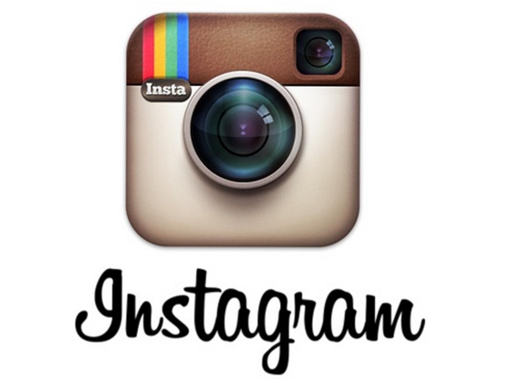 instagram-big.jpg