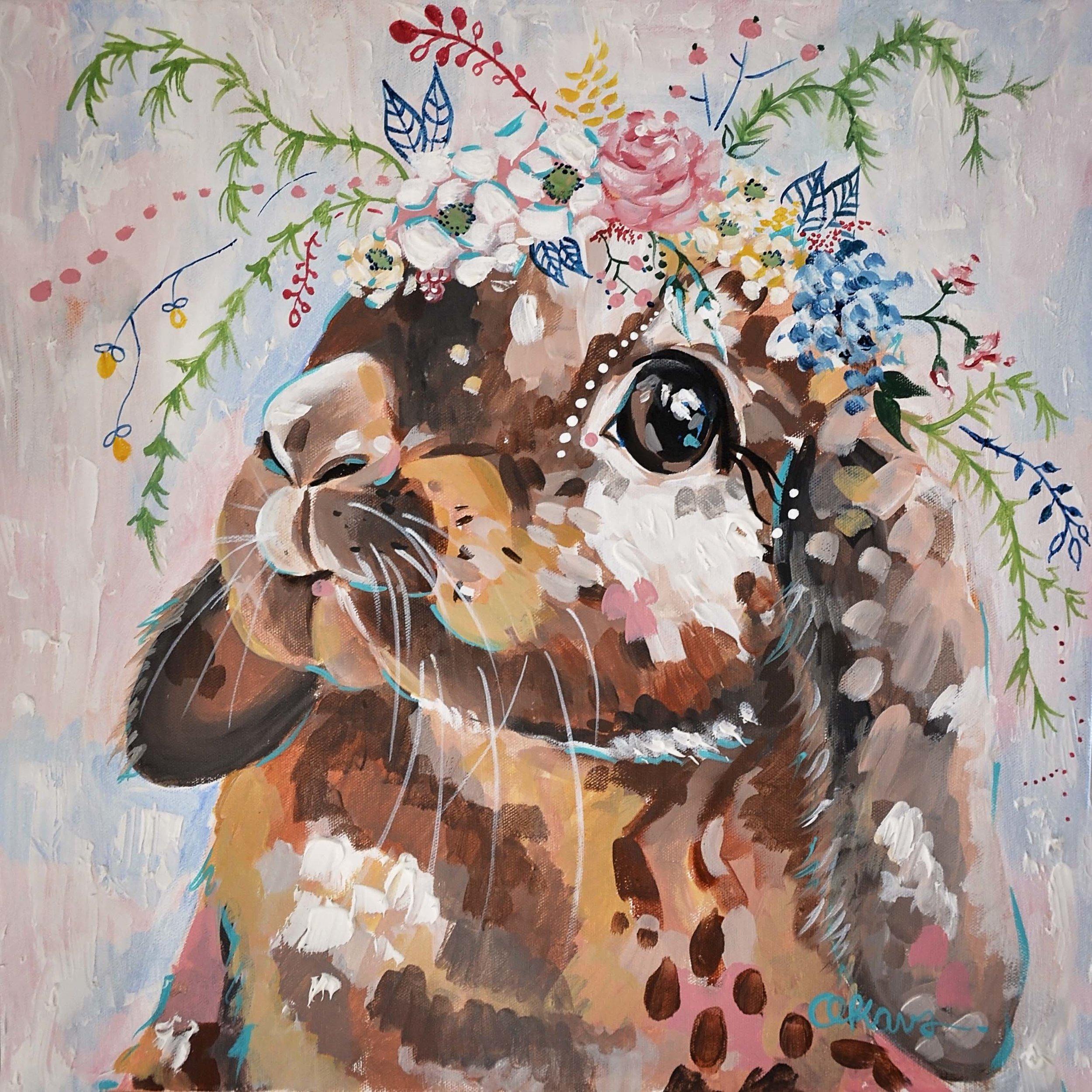 bunny.for.web.jpg
