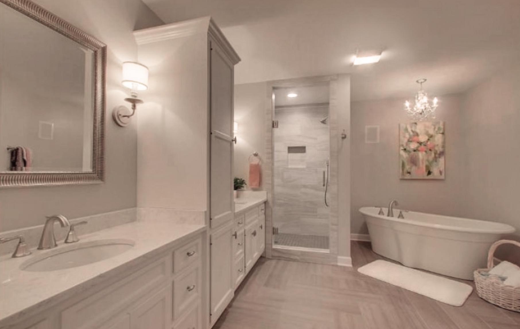 bathroompainting.jpg