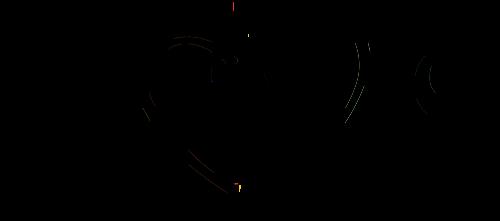 MOPS-Logo copy.png