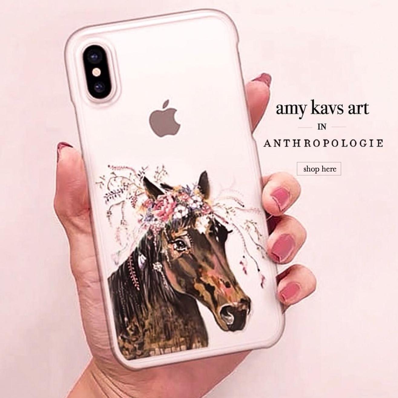 anthro.shop.jpg
