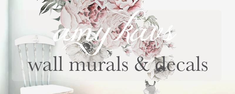 decals.banner.jpg