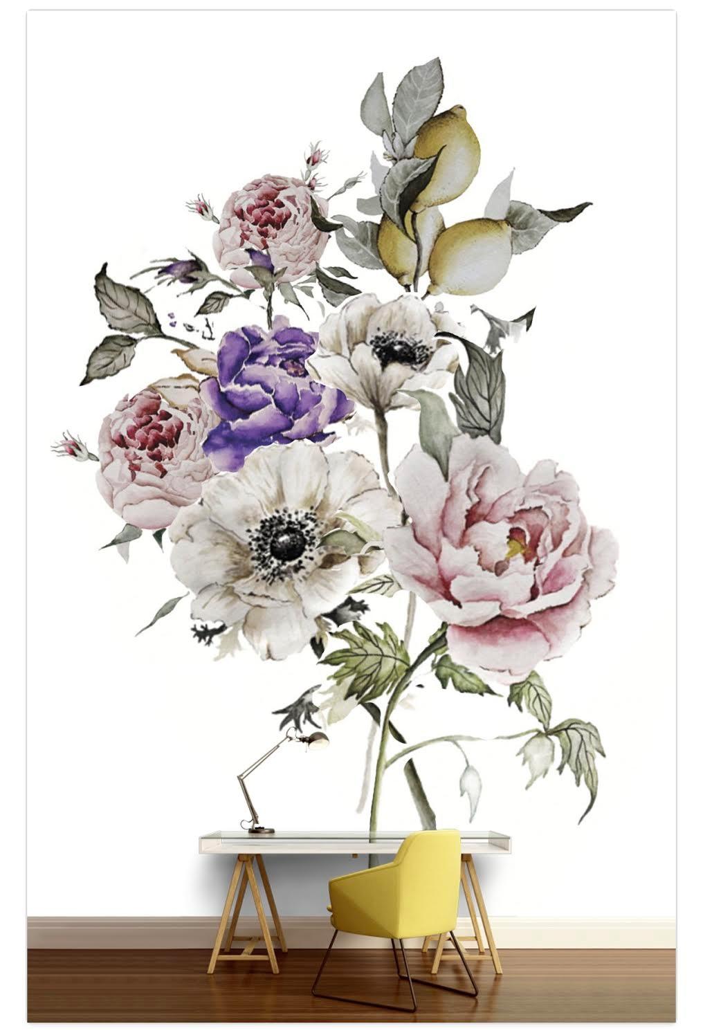 MYW.Floral.jpg