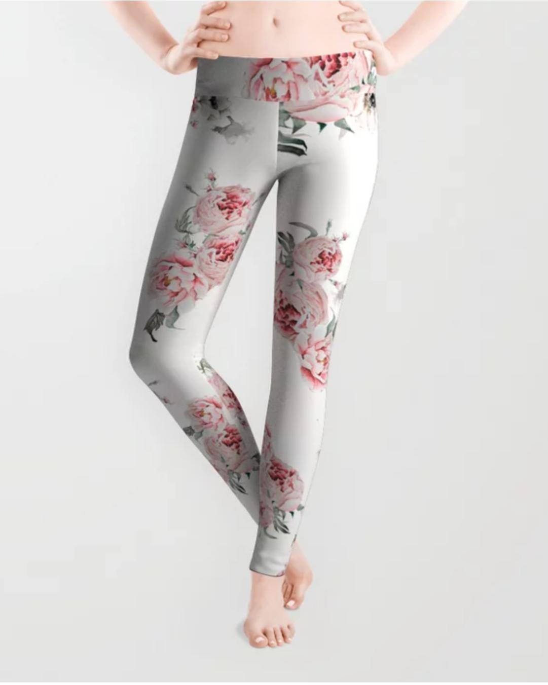 Leggings.White.Peonies.Sm.png