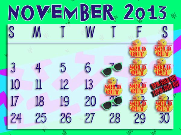 NovemberCalendar.png