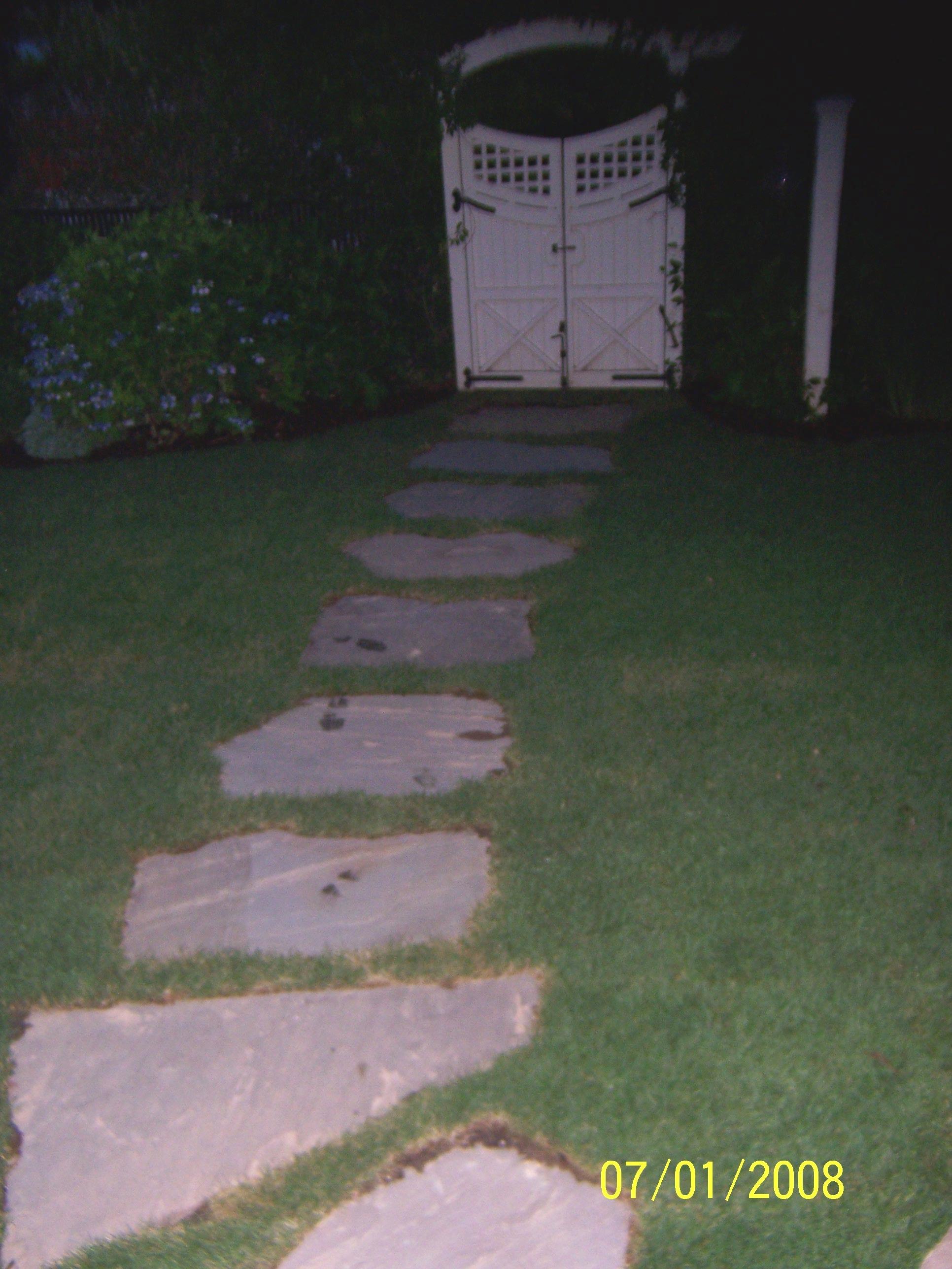 Arbor_Bluestone_Steps02.jpg