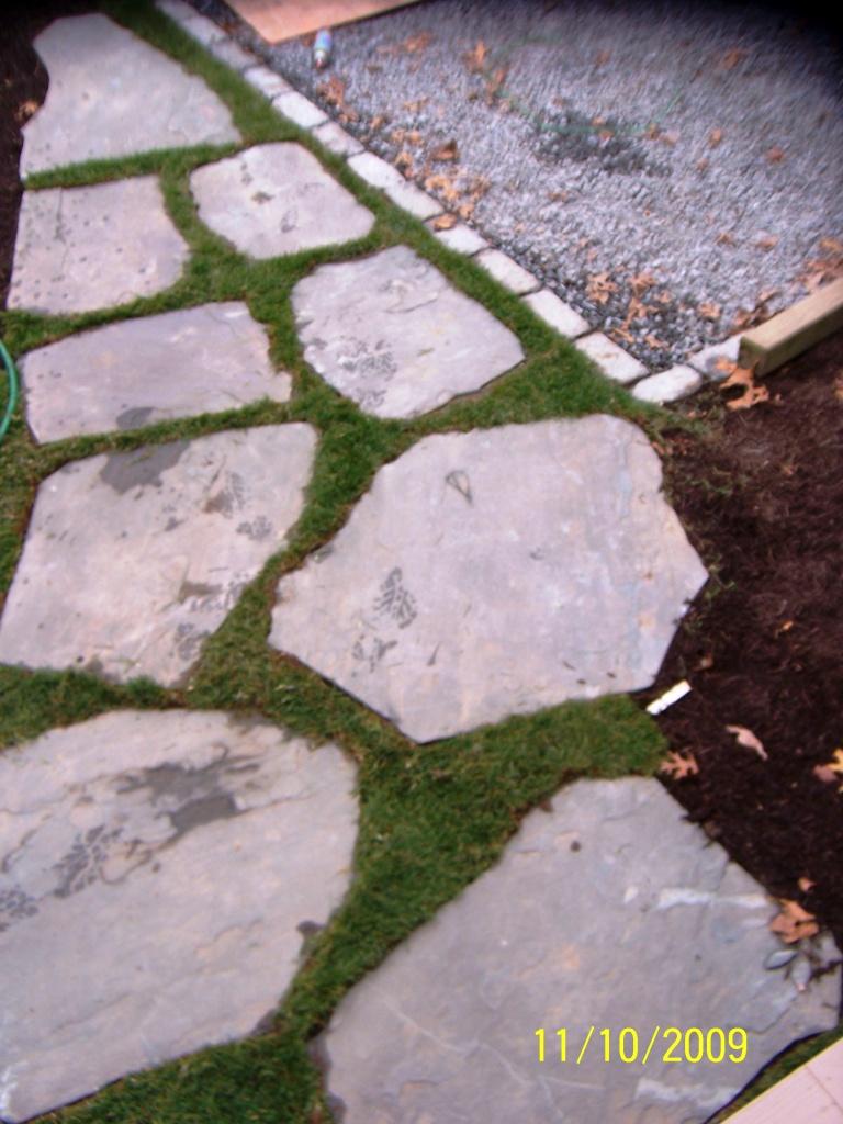 IrrBlueSt-w-grass02.jpg
