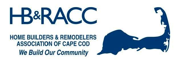 Homebuilding & Remodeling Industy of Cape Cod