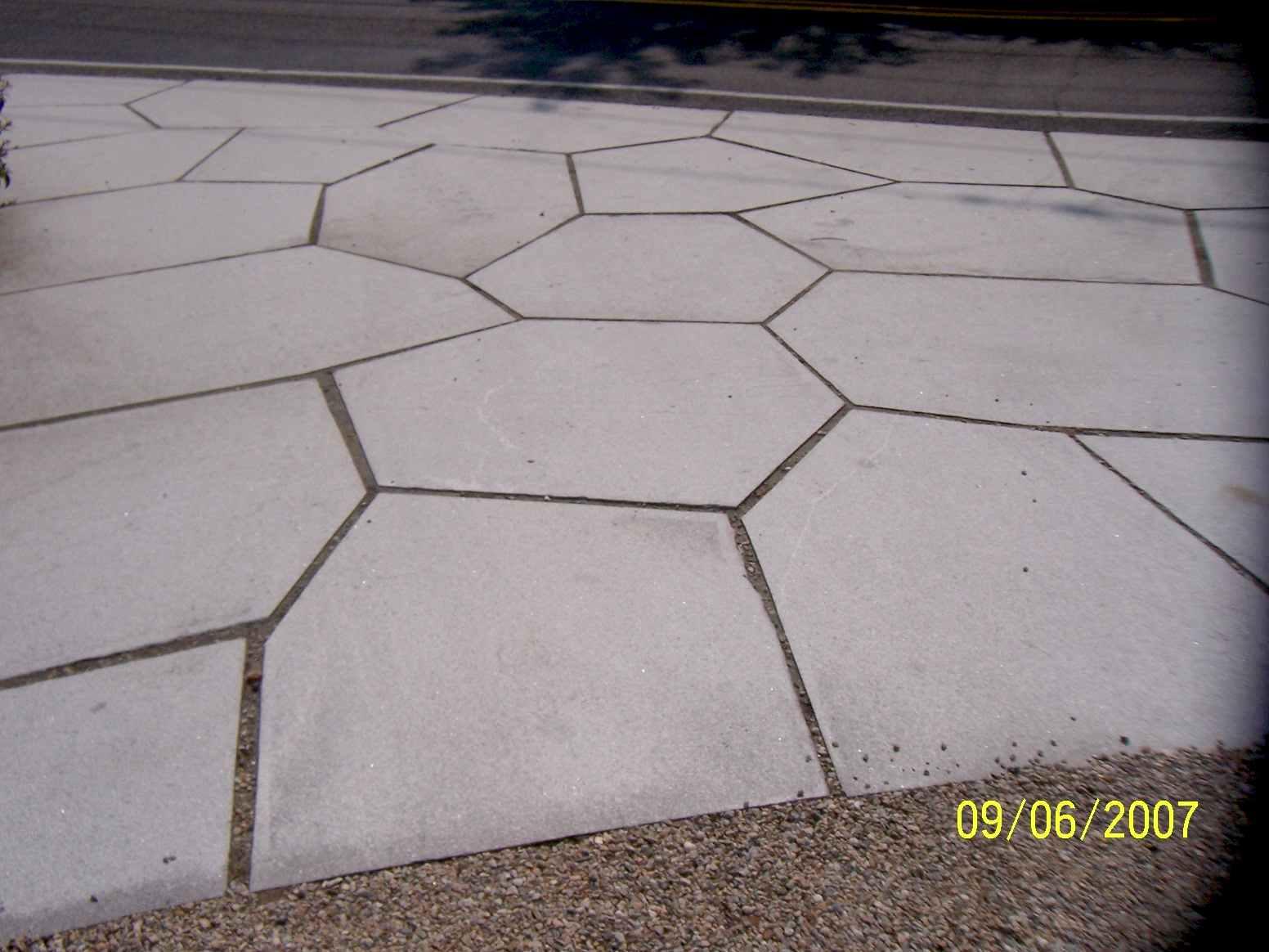 GraniteDrv03.jpg