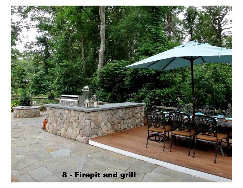 8 - Firepit and grill.jpg