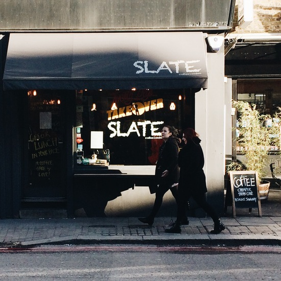 for-all-things-creative-coffee-shop-guide-slate