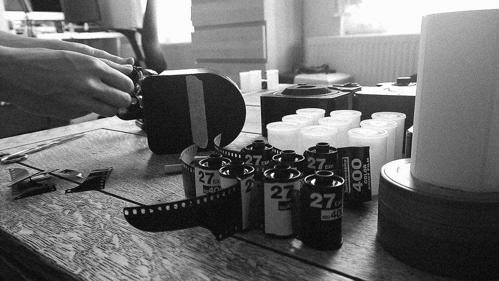 london-photographer-ksenia-zizina-whyishootfilm-2