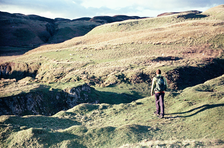 isle-of-kerrera-scotland-london-photographer-ksenia-zizina-48.jpg