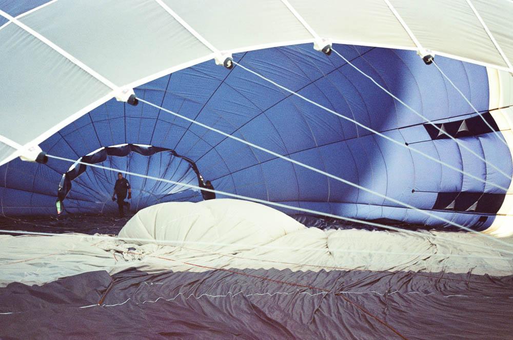 fat-creative.com:2016:12:hot-air-balloon-ride-in-bristol-_9.jpg