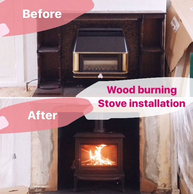 fat-creative-wood-burning-stove-installation-5-steps-guide-0.JPG