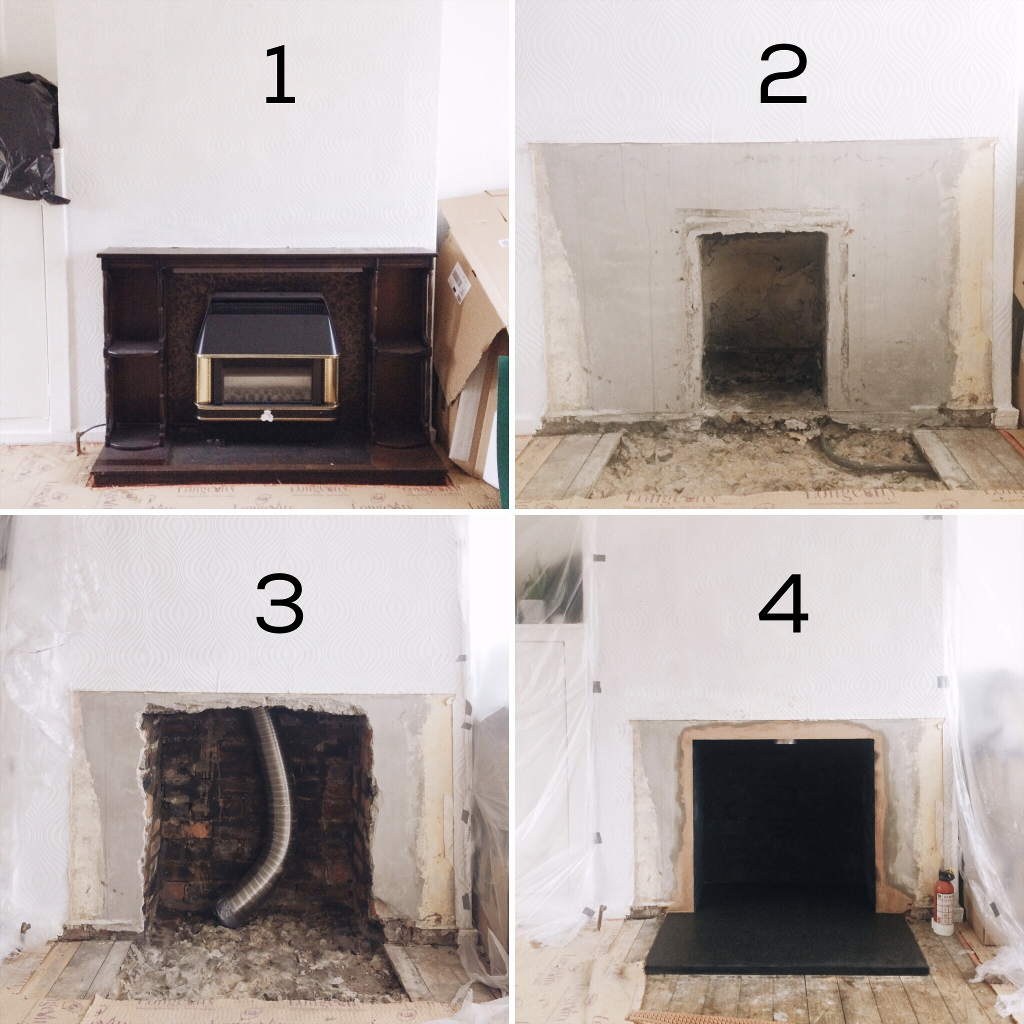 fat-creative-wood-burning-stove-installation-5-steps-guide-1.JPG