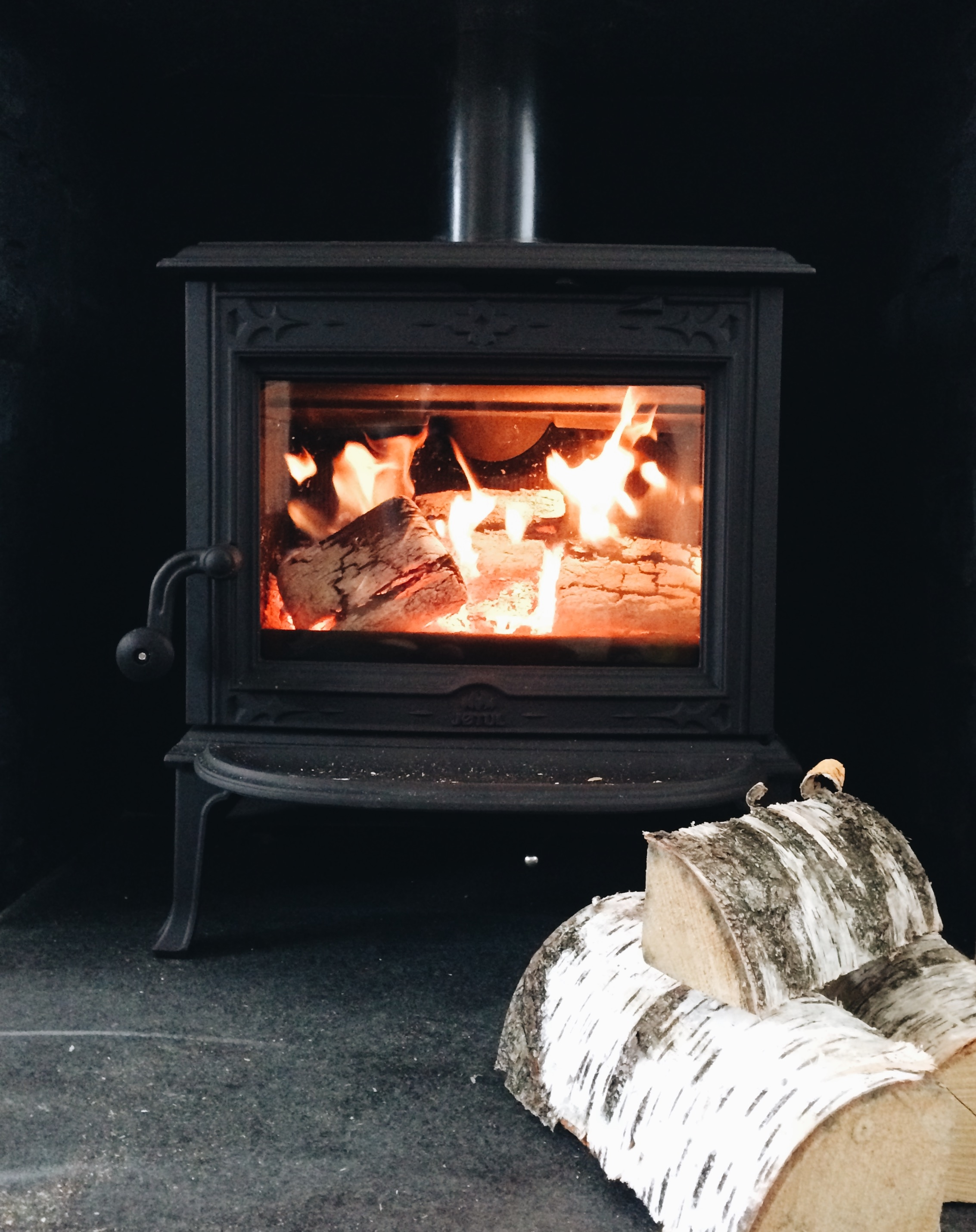 fat-creative-wood-burning-stove-installation-5-steps-guide-3.JPG
