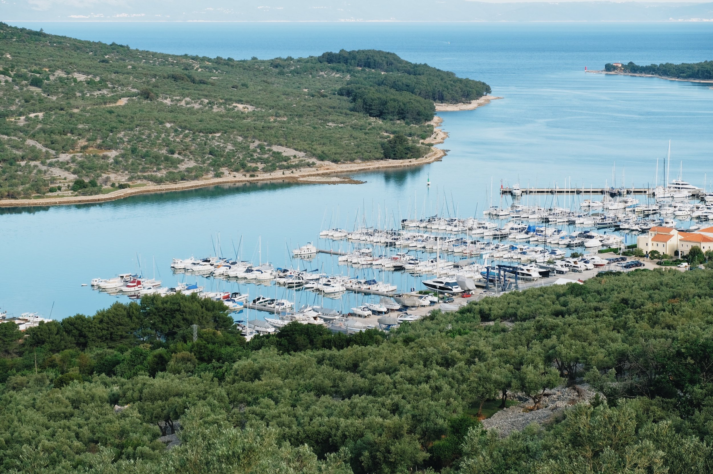 fat-creative-blog-2017-05-Unique-travel-destination- croatian-kvarner-region-cres-losinj-18.JPG