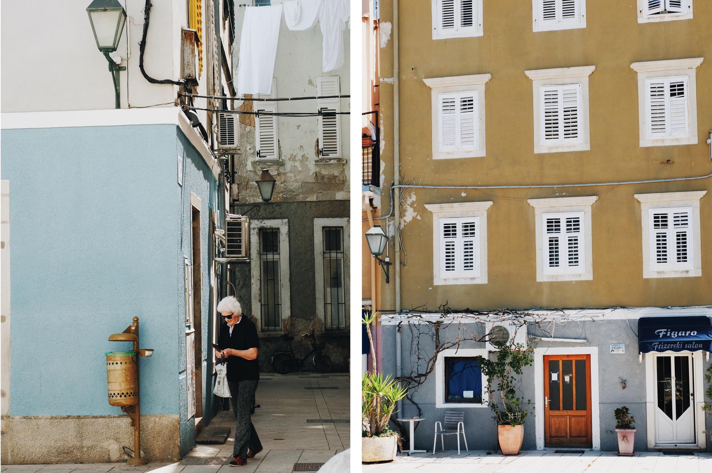 fat-creative-blog-2017-05-Unique-travel-destination- croatian-kvarner-region-cres-losinj-103.jpg