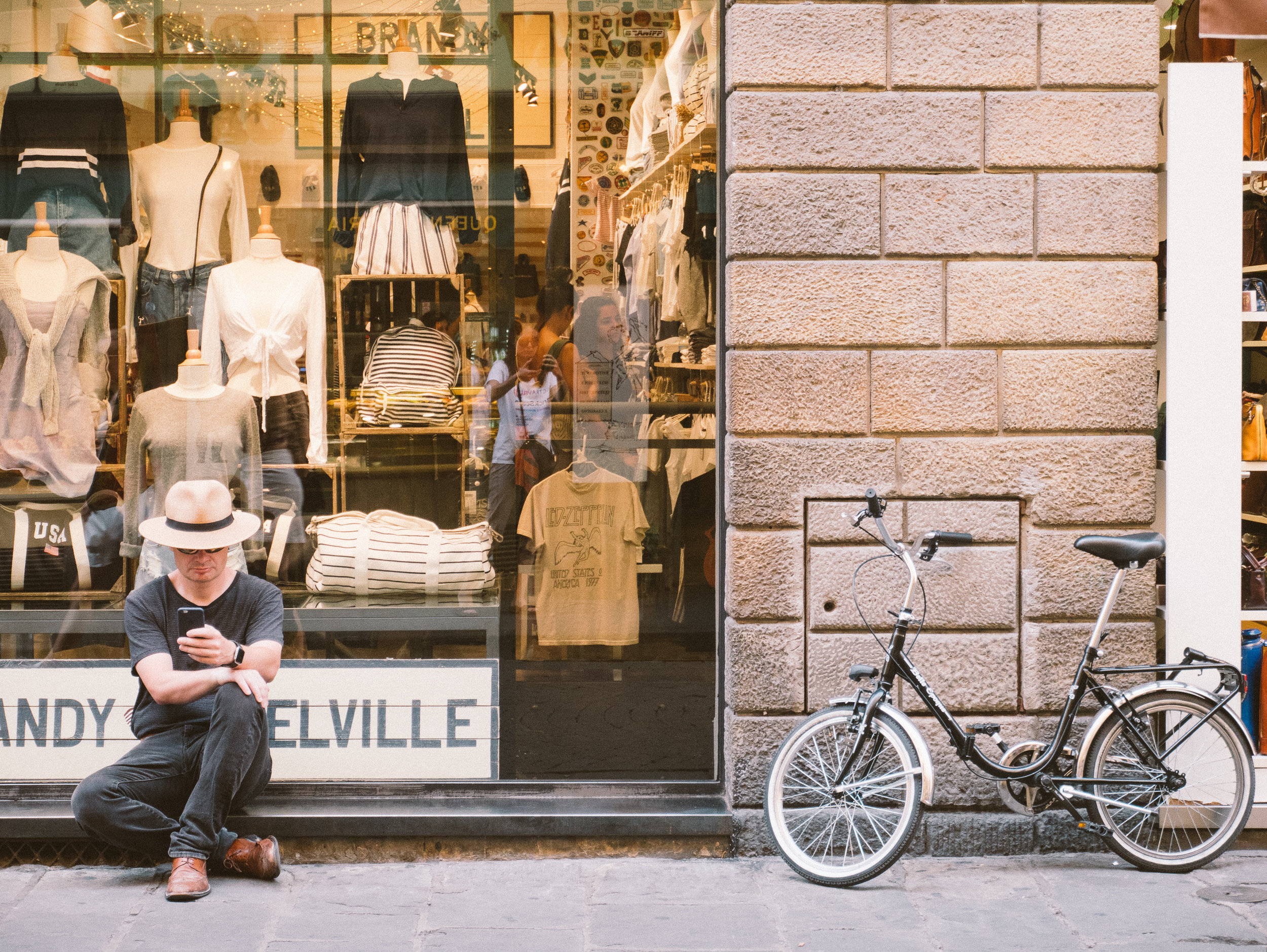 fat_creative_travel_blog_3_things_you_should_know_when_visiting_florence-59.jpg