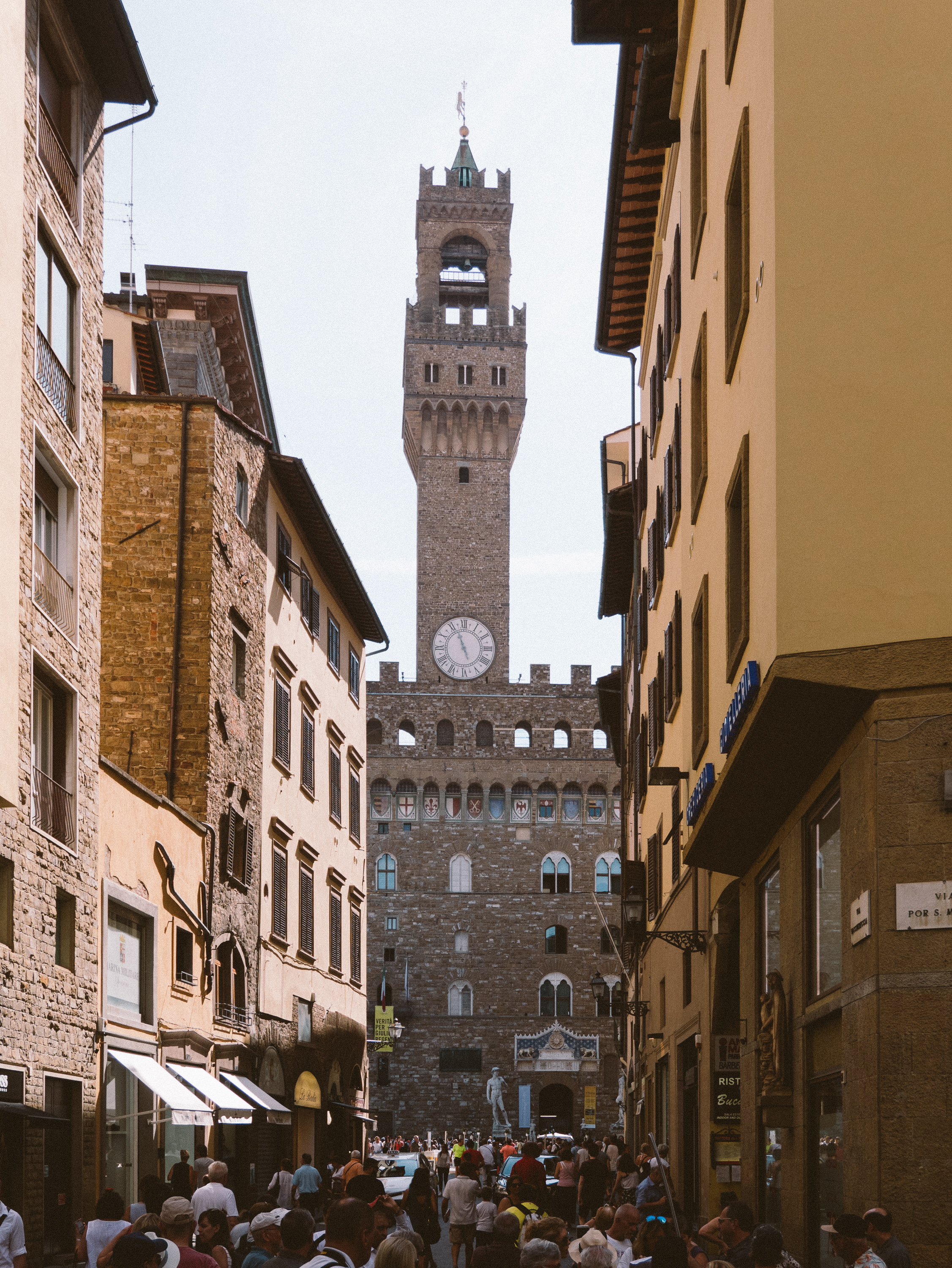 fat_creative_travel_blog_3_things_you_should_know_when_visiting_florence-58.jpg