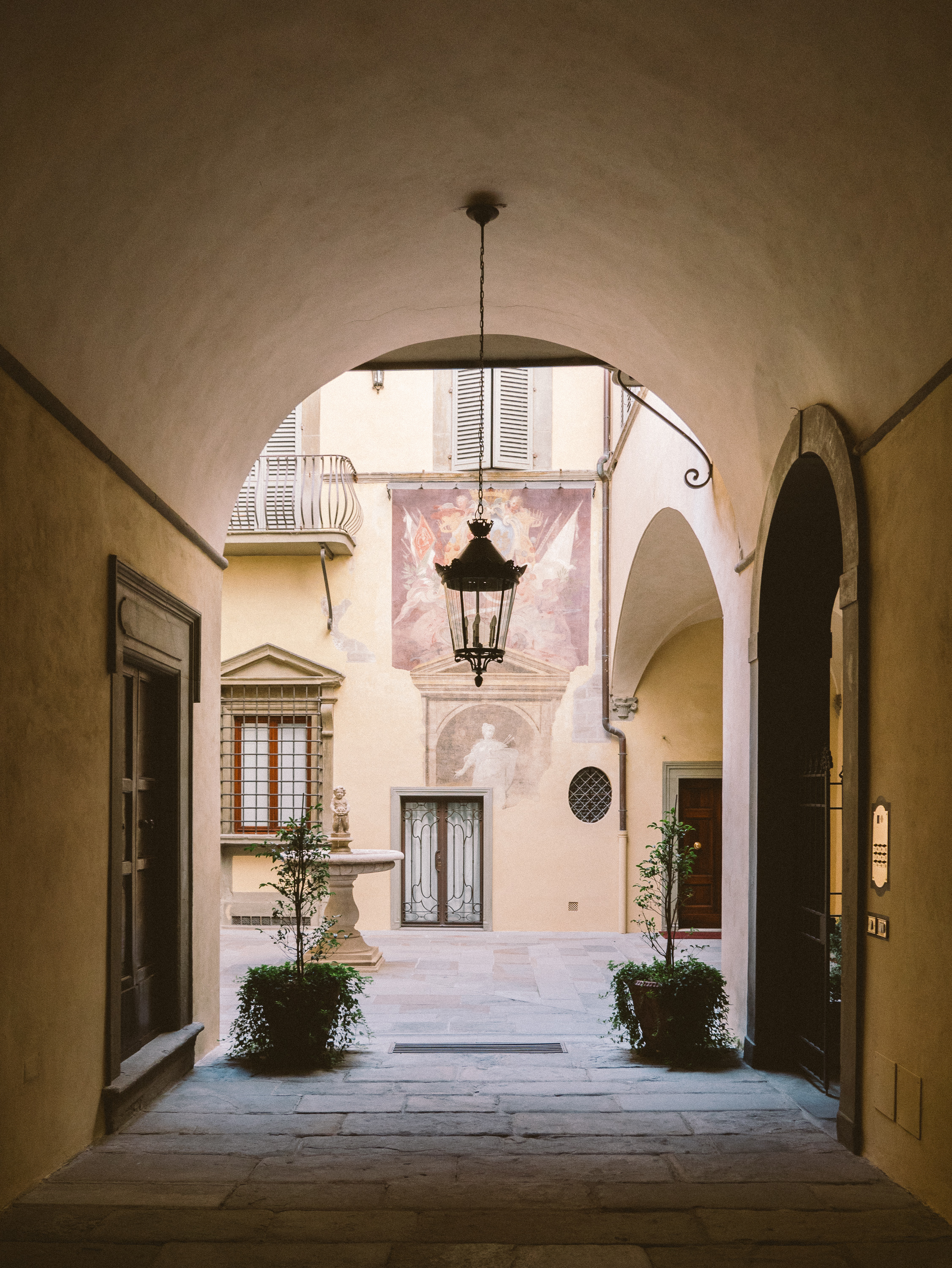fat_creative_travel_blog_3_things_you_should_know_when_visiting_florence-52.jpg