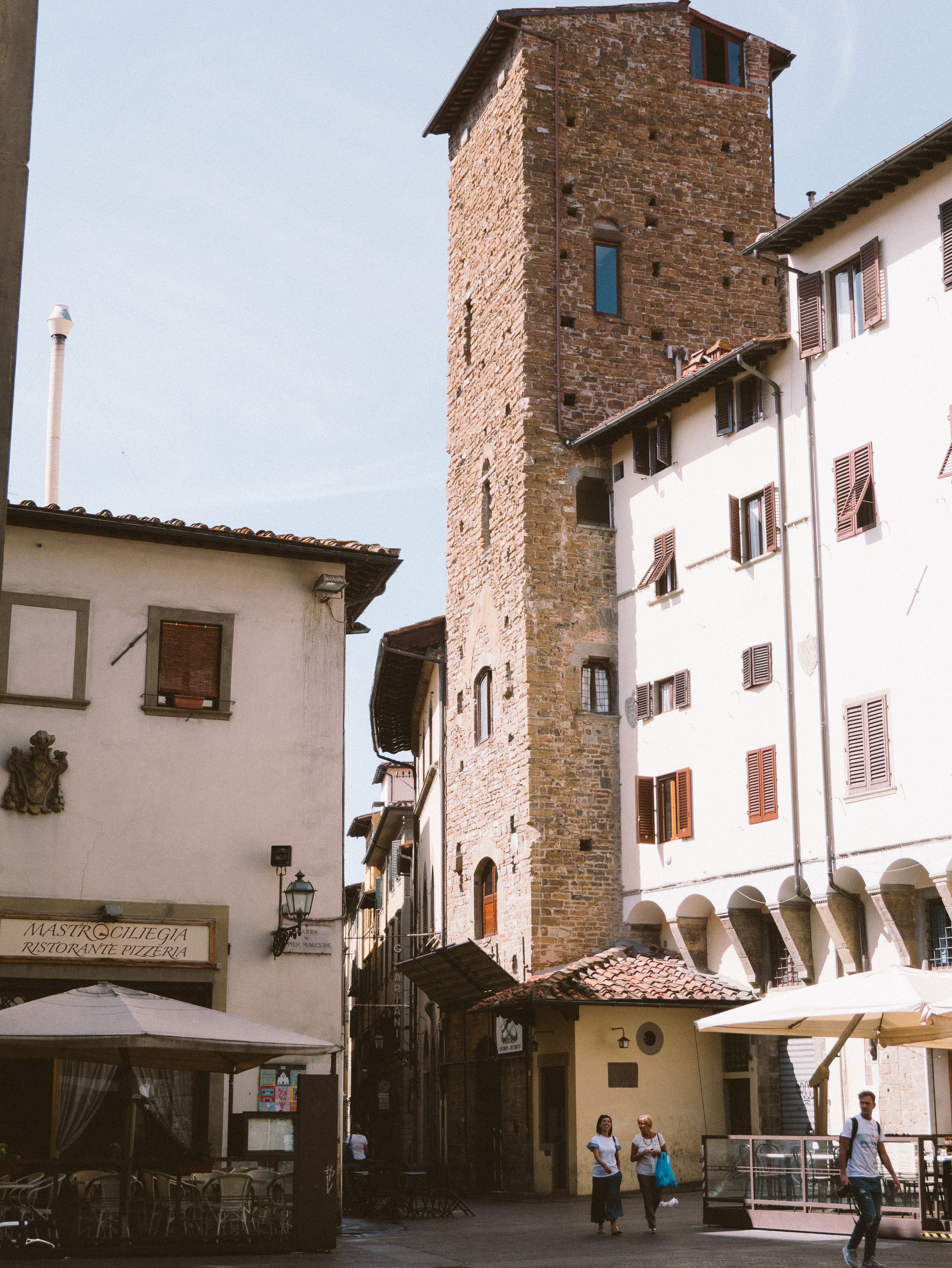 fat_creative_travel_blog_3_things_you_should_know_when_visiting_florence-50.jpg