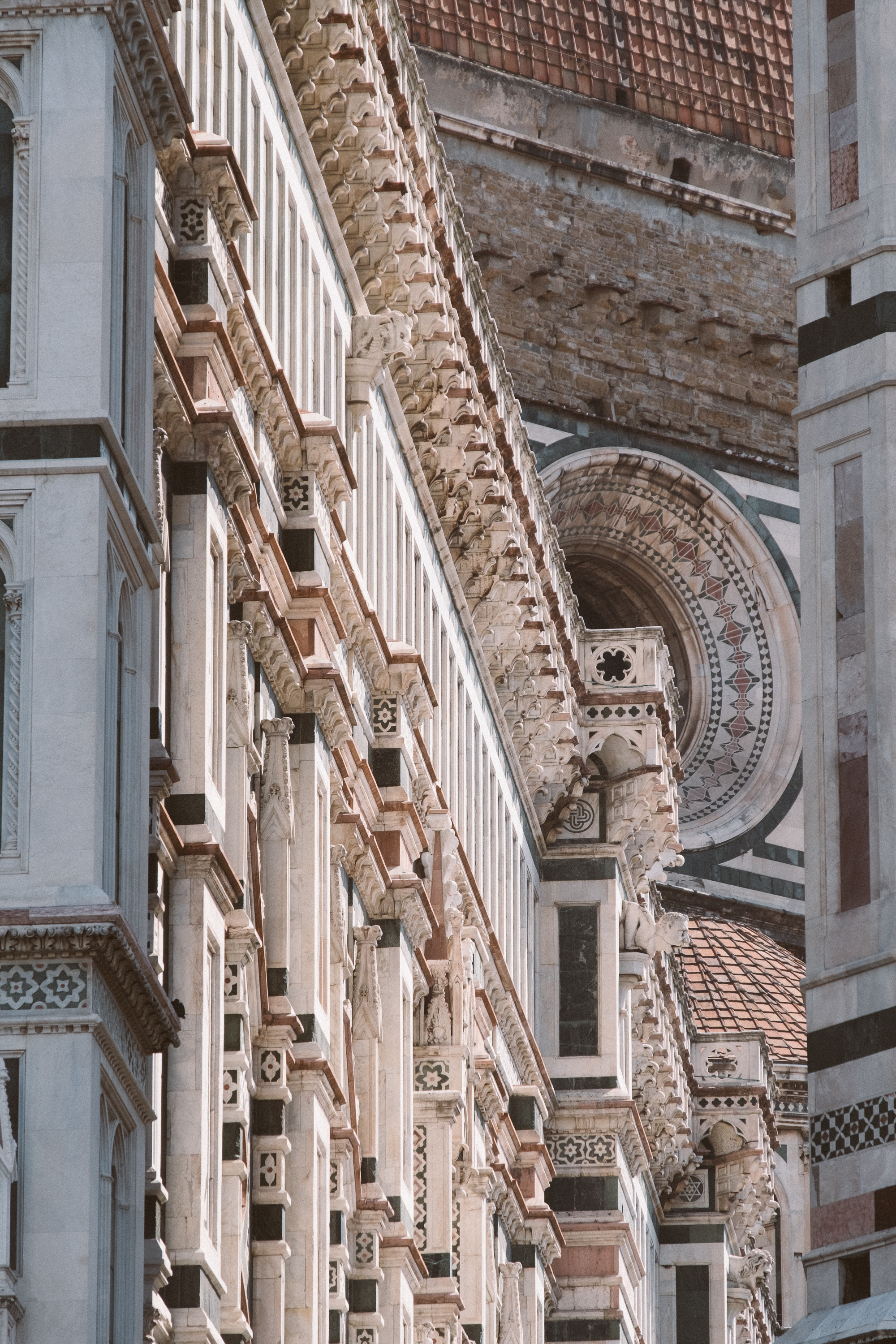 fat_creative_travel_blog_3_things_you_should_know_when_visiting_florence-7.jpg