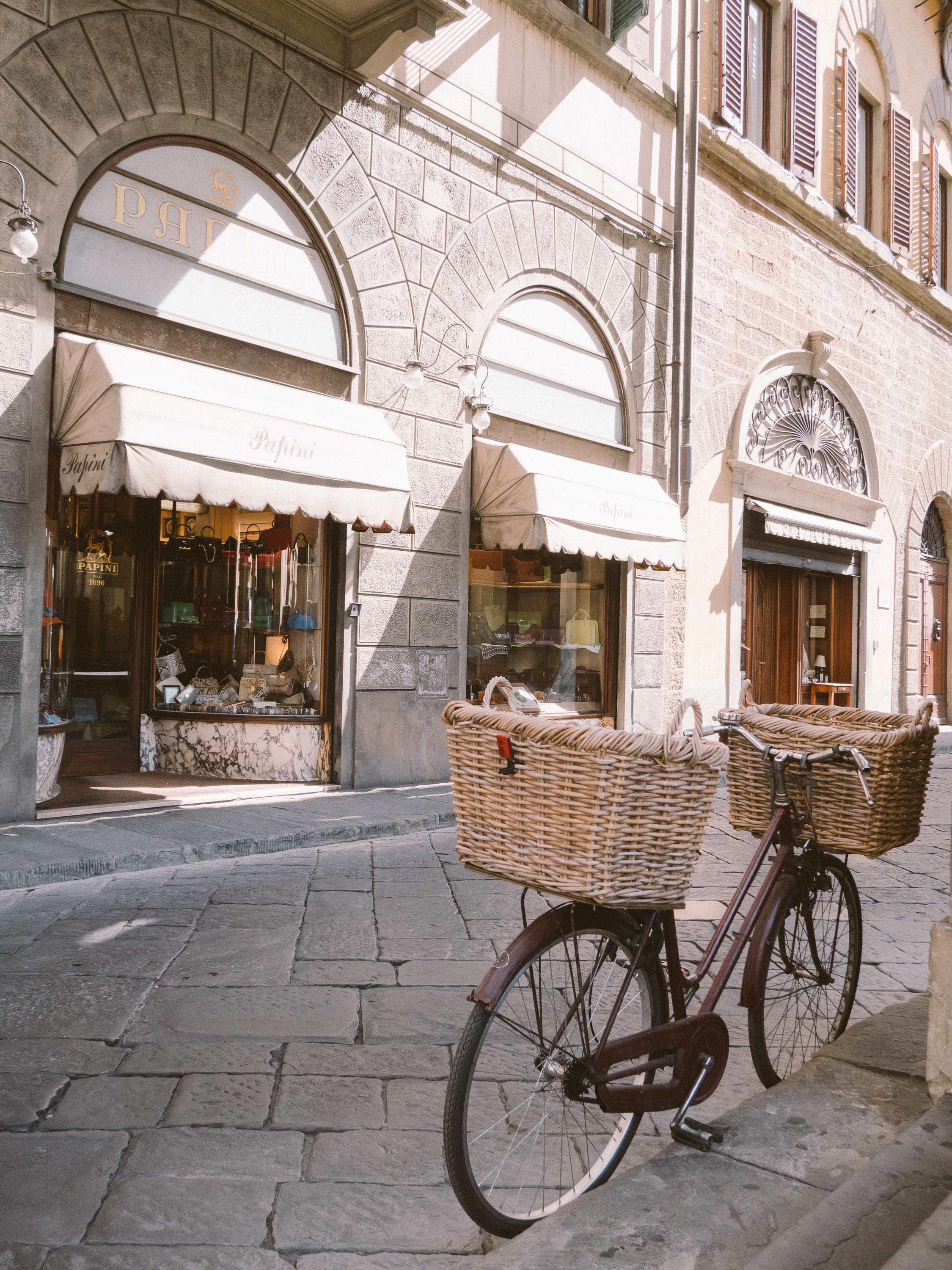fat_creative_travel_blog_3_things_you_should_know_when_visiting_florence-76.jpg