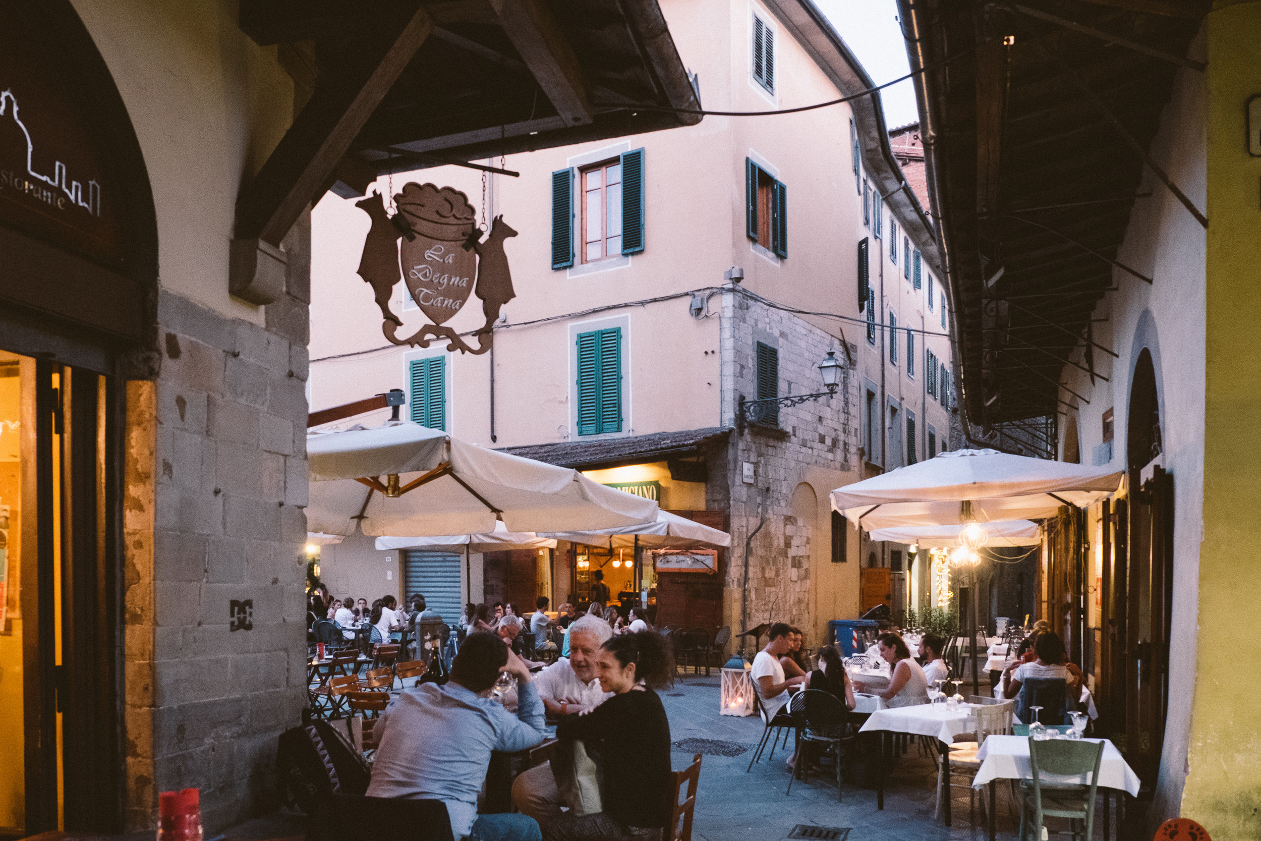 fat-creative-travel-blog-pistoia-italian-capital-of-culture-2017-27.jpg