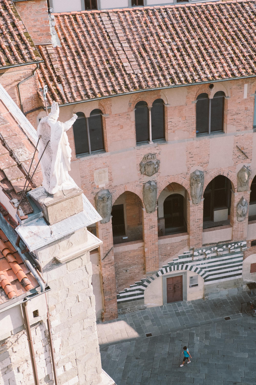 fat-creative-travel-blog-pistoia-italian-capital-of-culture-2017-46.jpg